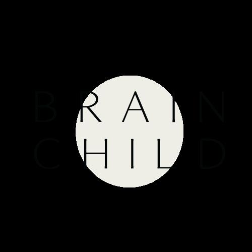 TBC Logo