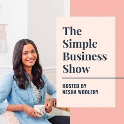 simple-business-show