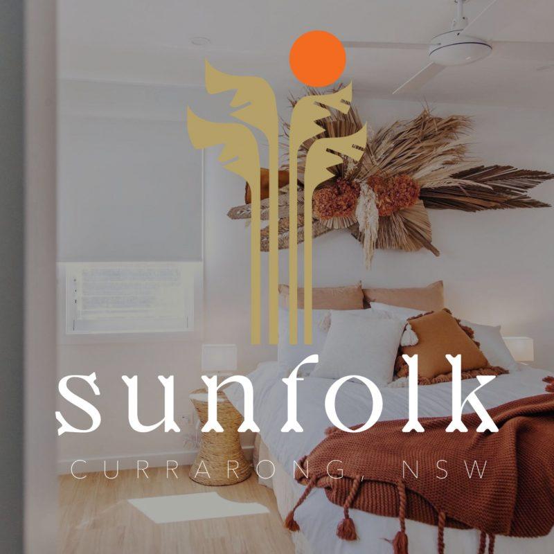 Case Study Sunfolk